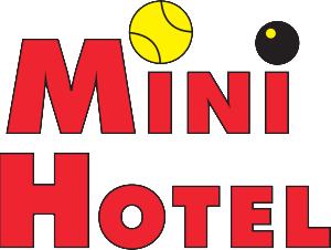 Minihotel